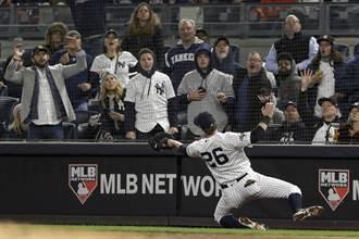 MLB》洋基追王牌 可能只買得起1位