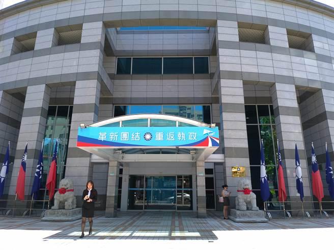 陸惠台26項 國民黨:累積善意才能維繫兩岸和平
