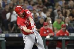 MLB》大聯盟年度獎項入圍者出爐