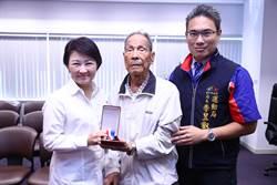 棒球國寶!郭源治、林仲秋都是92歲魏來長的學生