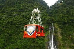 ITF旅展限定 「雲仙樂園」纜車一票到底365元