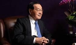 93歲華人船王趙錫成 養生靠這幾招