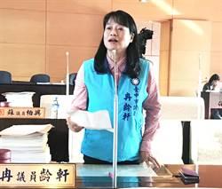 加強行銷客庄 2020台灣燈會展現客家新風貌