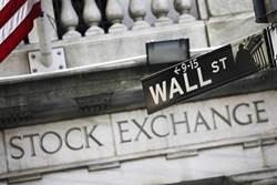 華爾街看走眼 美股漲不停