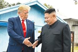 南韓情報指出 川金4會 北韓擬訂12月