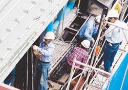 勞保破產在即 藍委提永續條例