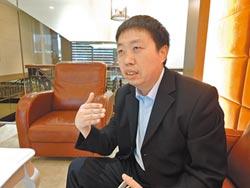 陸學者:北京在打民心爭奪戰