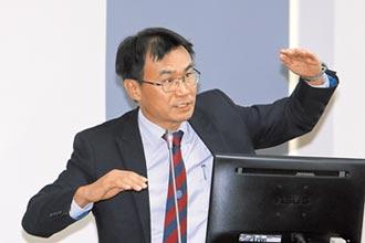 農民態度開放 視為台灣農業轉機