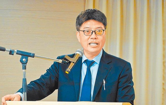 王欽》惠台26條掀起兩岸宣傳戰