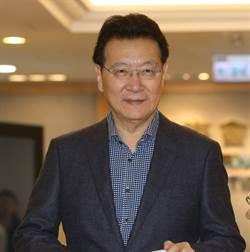 綠營吵學貸免息 趙少康:韓國瑜可繼續加碼