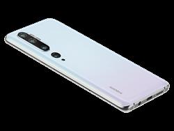 《科技》1億畫素智慧機!小米CC9 Pro發表、確定引進台灣