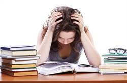 高學歷就人生順遂? 台大妹喊:會念書是陷阱