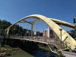 南方澳大橋引重視  基隆啟動全方面橋樑檢測
