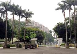 全國唯一公園裡急重症醫院 高榮屏東大武分院動土
