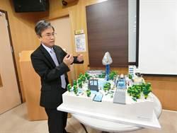 以科技掌握地震、水災!中科成功研發智慧防減災系統