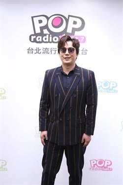 蕭煌奇公開徵女友 派媽媽到演唱會「現場挑媳婦」