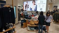 搶人潮搶錢潮 南紡購物中心周年慶第二波加碼