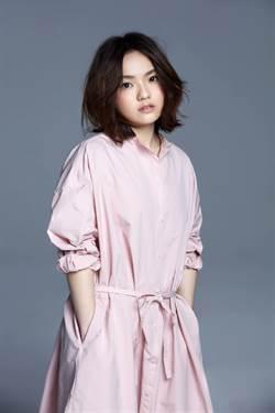 金曲歌后徐佳瑩跨年不趕場 獨家壓軸演出獻台中