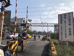 宜蘭鐵路高架化 交通部審查有條件通過