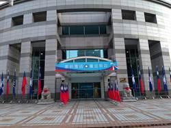 韓國瑜8日北市連趕三場後援會  連戰英雄宴壓軸