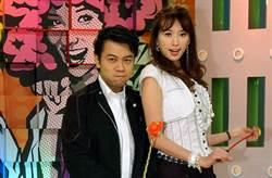 4年前推薦她交往外國人 蔡康永聞林志玲婚宴這麼說
