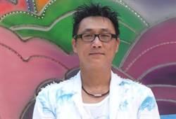 獨/55歲薛志正3度離婚 認經濟條件差虧欠前妻