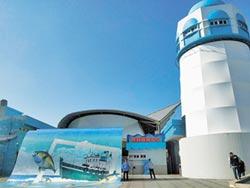 梧棲漁港大改造 經費高達10億元