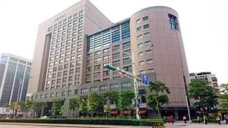 六福皇宮租出去了 曝日企新房客背後盤算