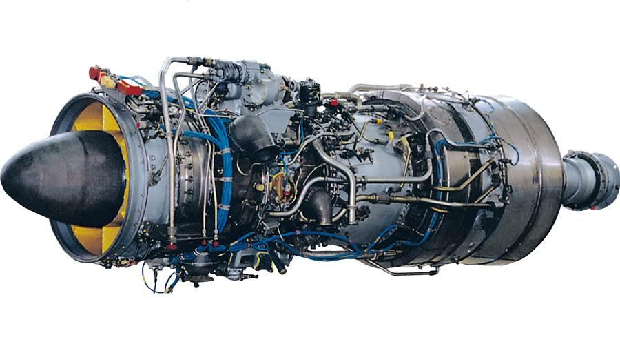 烏克蘭的馬達西奇曾是前蘇聯最重要的航空發動機製造廠,曾被稱為「動力沙皇」,其發動機技術正是大陸目前最迫切需要的國防技術。(圖/Motor Sich)