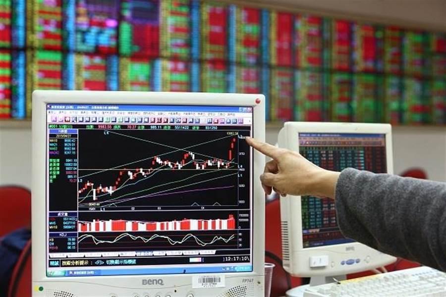 群益投信前基金經理人疑涉炒股套利,導致基金虧損達 2200 多萬元,群益回應,對違法行為零容忍。(資料照)