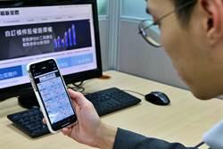 《金融股》體驗盤中零股交易,康和證推手機APP槓桿存股