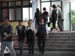 台灣民政府祕書長林志昇病逝家中  吸金7億將免責