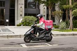 foodpanda推出熊貓商城 納入生鮮雜貨外送服務