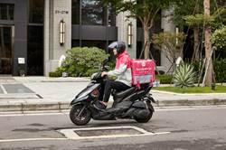 foodpanda與業者聯手 推「熊貓商城」解鎖生鮮雜貨外送