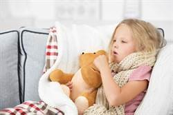 狂咳未必感冒或氣喘! 伴隨這種聲音恐怕是…