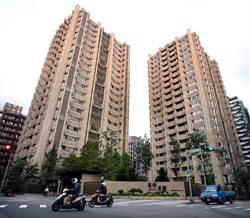 韓國瑜賠售豪宅 竟有人慘虧3700萬斷頭出場