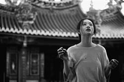 美國電影市場展開幕 台灣強片代表出征