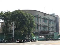 嘉義市立美術館工程一波三折 開館延明年中