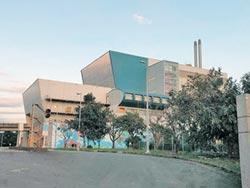 台東焚化爐 5000萬預算遭凍結