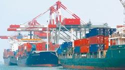 全球產業鏈變動 台需轉型升級