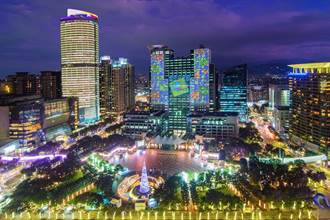 日本超人氣女團「乃木坂46」 首度新北耶誕城點燈