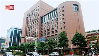 JR東日本租下六福皇宮  密談1年險破局內幕!