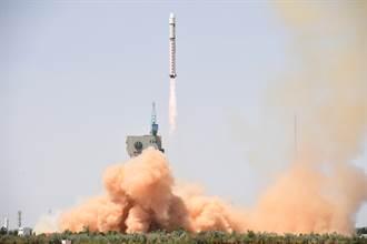 推動一帶一路 陸高分衛星觀測資料向全球開放