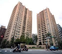 韓被爆買豪宅 「鄰居」蔡正元懷疑從這流出去的