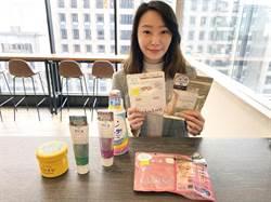 樂天宣布日本直送美妝重磅登場 MIJ搶攻「她」經濟