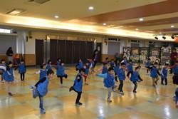 我國幼兒過重率破18%!幼兒園擬定運動遊戲增體能 培養愛運動好習慣
