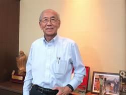 義大電子系教授傅勝利 榮獲日本ICEP傑出貢獻獎