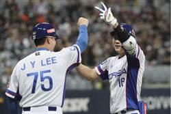12強》韓國強壓古巴奪勝 中華爭奧運資格更艱難