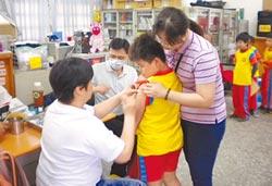 公費流感疫苗升級 竹市下周開打