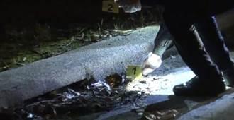 酒瓶爆頭遭搶!?女子報案哭訴疑點重重警方釐清中